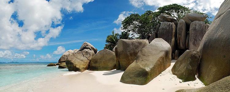Это изображение имеет пустой атрибут alt; его имя файла - seychelles-cocos-islands-main3(pics.1).jpg